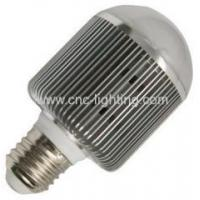 Quality 5x1W dimmable B60 led lamp for sale