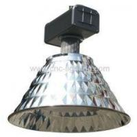 80-200W Induction Highbay Light