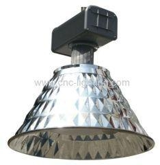 Buy 80-200W Induction Highbay Light at wholesale prices
