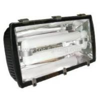 Quality 200W,300W LVD Tunnel Floodlight for sale