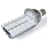 Quality 18W E40 LED Road Light for sale