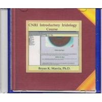 Quality IITI Introductory Iridology Course for sale