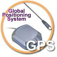 Buy cheap UG-001 Mini GPS Antenna For Micro Tracking from wholesalers