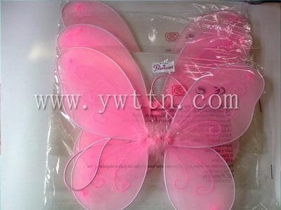 Buy AngelWing-23 at wholesale prices