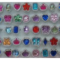 Quality plasticring for sale