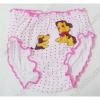 Quality childrenunderwear for sale