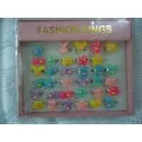 Quality promotionring-11 for sale