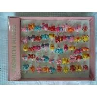 Quality childrenplasticring-9 for sale