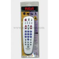 Buy cheap Universal remote control XY-RCA-4 from wholesalers