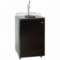 Buy Cleaner Cooler at wholesale prices
