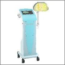 Buy Light LED Cell-Modulation at wholesale prices