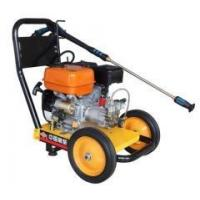 China power washer on sale
