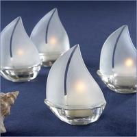 Quality Candle favor series for sale