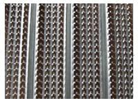 Quality High Ribbed Formwork for sale