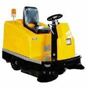 Quality Road Sweeper XS-1350 for sale