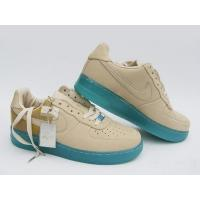 Quality Air Force ones for sale