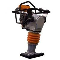 Buy cheap Construction Machine CNCJ72W from wholesalers