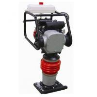 Buy cheap Construction Machine CNCJ80K from wholesalers