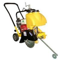 Buy cheap Construction Machine CNQ12 from wholesalers