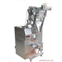 Quality Powder Packing Machine(1) for sale