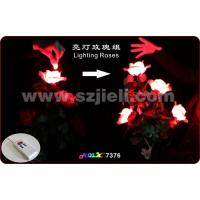 Buy cheap Lighting Roses 7376 from wholesalers