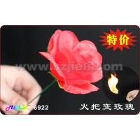 Buy cheap Torch to rose 6922 from wholesalers
