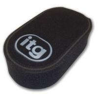 ITG high efficiency air filter for sale