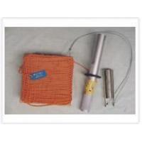 Quality MARINE LINE THROWER APPARATUS for sale