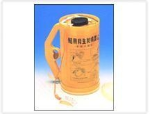 Buy MARINE LIFE LINE THROWER at wholesale prices