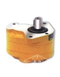 China CBW1 gear pump