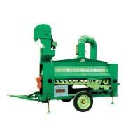 Quality 5XZ-3B series migration type specific gravity separator for sale
