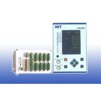 Quality Power Transmission & Automation PA300 Integrated Digital Relay for sale