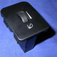 Quality QTK-52 night light dimmer switch for sale