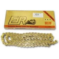 D.I.D Chains for sale