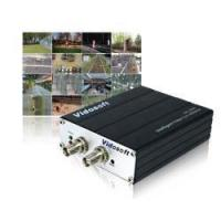 Quality Video Analytics IVS 2000 Introduction for sale