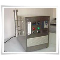 Buy cheap Small,pilot-scale organic film laboratory equipment from wholesalers