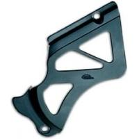 New style billet front sprocket cover for sale