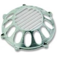 Slotted clutch cover Race for sale