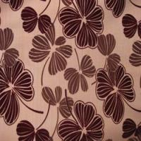 Quality New Drapery Fabric - XL060010 for sale