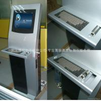 Quality Scalp and Hair analyzer System for sale