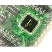Quality PCI Target Interface Controller for sale