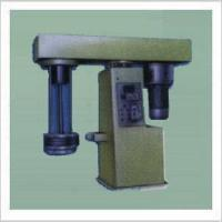 Quality F Series Disperser for sale