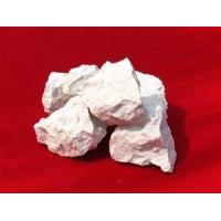 High calcium active lime,Calcined dolomite