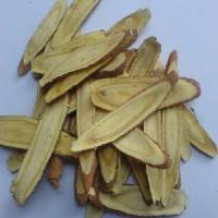 China Licorice on sale