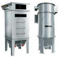 China MC series pluse filter with hop-pocket for sale