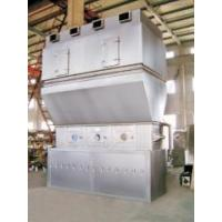 XF Series Fluidizing Drier for sale