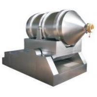 EYH Series Two Dimensional Mixer for sale