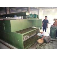 DWT Series Drier for Vegetable Dehydration for sale