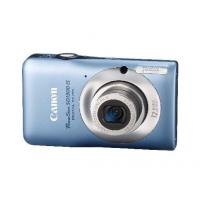 Quality Canon PowerShot SD1300IS 12.1 MP Digital Camera wi... for sale