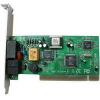 China Conexant 11252 Fax Modem on sale